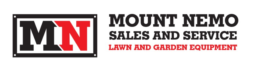 MOUNT NEMO SALES AND SERVICE